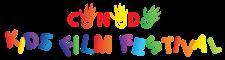 Canada Kids Film Festival